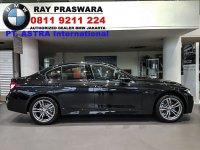3 series: [ HARGA TERBAIK ] All New BMW 330i Msport 2018 Dealer BMW Jakarta (bmw 330i msport.jpg)