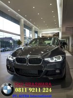 3 series: [ HARGA TERBAIK ] All New BMW 330i Msport 2018 Dealer BMW Jakarta (new bmw 330i msport 2018.jpg)
