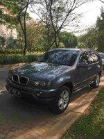 X series: BMW X5 Executive Full spec 3.0 (1555AF50-0B15-40B4-B4E6-861967BBFA78.jpeg)