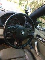 X series: BMW X5 Executive Full spec 3.0 (FB068AEF-DDB2-446D-B0CD-9726E5566C06.jpeg)