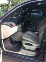 X series: BMW X5 Executive Full spec 3.0 (666263BE-50B2-49FB-90D1-FD97FECF4E5A.jpeg)
