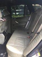 X series: BMW X5 Executive Full spec 3.0 (DCC9BC36-C068-484F-879F-0FEB32C2474A.jpeg)