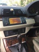 X series: BMW X5 Executive Full spec 3.0 (441D8643-728E-42AD-B0BE-67DC743CE5FE.jpeg)