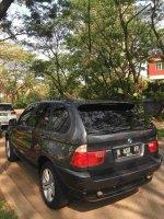 X series: BMW X5 Executive Full spec 3.0 (CADF682E-692F-424C-9C41-8528AD8586A3.jpeg)