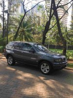 X series: BMW X5 Executive Full spec 3.0 (2241E4CB-D811-4437-B192-4665A9961E0E.jpeg)