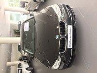 3 series: BMW F30 320i Sport 2016 (IMG_2993.JPG)