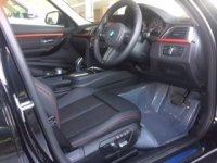 3 series: BMW F30 320i Sport 2016 (interior 3201.jpg)