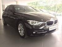 3 series: BMW F30 320i Sport 2016 (IMG_3005.JPG)