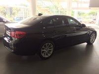 3 series: BMW F30 320i Sport 2016 (IMG_3002.JPG)