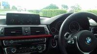 3 series: BMW F30 320i Sport 2016 (interior 3203.jpg)