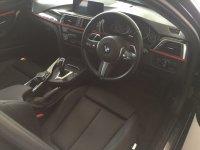 3 series: BMW F30 320i Sport 2016 (IMG_3003.JPG)