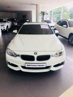 4 series: BMW F36 428i GC Msport 2015 (IMG_2338.jpg)