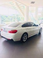 4 series: BMW F36 428i GC Msport 2015 (IMG_2345.jpg)