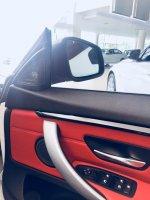 4 series: BMW F36 428i GC Msport 2015 (IMG_2346 (1).jpg)