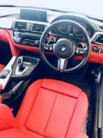 4 series: BMW F36 428i GC Msport 2015 (IMG_2350.jpg)