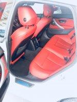 4 series: BMW F36 428i GC Msport 2015 (IMG_2355.jpg)