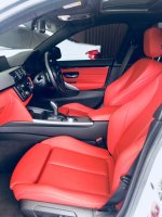 4 series: BMW F36 428i GC Msport 2015 (IMG_2354.jpg)