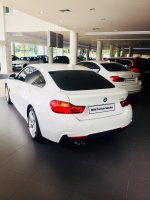 4 series: BMW F36 428i GC Msport 2015 (IMG_2362.jpg)