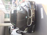 5 series: BMW F10 528i Luxury 2015 (IMG_3008.JPG)