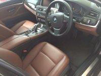5 series: BMW F10 528i Luxury 2015 (IMG_3011.JPG)