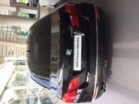 5 series: BMW F10 528i Luxury 2015 (IMG_3015.JPG)