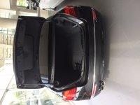 5 series: BMW F10 528i Luxury 2015 (IMG_3017.JPG)