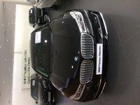 7 series: BMW G12 740Li Pure Excellence 2016 (IMG_3020.JPG)