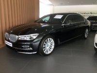7 series: BMW G12 740Li Pure Excellence 2016 (IMG_3021.JPG)