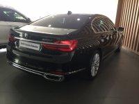 7 series: BMW G12 740Li Pure Excellence 2016 (IMG_3027.JPG)