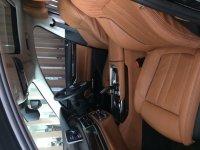7 series: BMW G12 740Li Pure Excellence 2016 (IMG_3022.JPG)