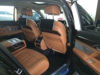 7 series: BMW G12 740Li Pure Excellence 2016 (IMG_3028.JPG)