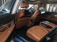 7 series: BMW G12 740Li Pure Excellence 2016 (IMG_3023.JPG)