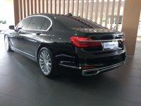 7 series: BMW G12 740Li Pure Excellence 2016 (IMG_3024.JPG)