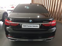 7 series: BMW G12 740Li Pure Excellence 2016 (IMG_3025.JPG)