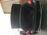 7 series: BMW G12 740Li Pure Excellence 2016 (IMG_3026.JPG)