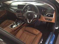 7 series: BMW G12 740Li Pure Excellence 2016 (IMG_3029 (1).JPG)