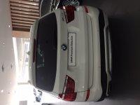 X series: BMW F25 X3 xDrive 20d xLine 2016 (IMG_3037.JPG)