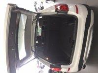 X series: BMW F25 X3 xDrive 20d xLine 2016 (IMG_3038.JPG)