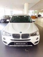 X series: BMW F25 X3 xDrive 20d xLine 2016 (FullSizeRender (78).jpg)