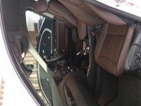 X series: BMW F25 X3 xDrive 20d xLine 2016 (IMG_3033.JPG)