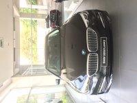 5 series: BMW ALL NEW G30 520d 2017 (IMG_2955.JPG)