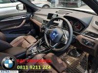 X series: [ Harga Terbaik ] All New BMW X1 1.8i xLine 2018 Dealer BW Jakarta (info all new bmw x1 alpine white 2018 f48.jpg)