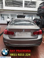 3 series: [ HARGA TERBAIK ] All new BMW 320i Sport 2018 New Profile - Dealer BMW (all new bmw 320i sport new profile platinum silver 2018.jpg)