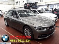 3 series: [ HARGA TERBAIK ] All new BMW 320i Sport 2018 New Profile - Dealer BMW (all new bmw 320i sport new profile platinum silver.jpg)