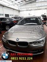 3 series: [ HARGA TERBAIK ] All new BMW 320i Sport 2018 New Profile - Dealer BMW (all new bmw 320i sport new profile.jpg)