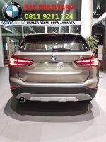 X series: [ BEST DEAL ] All New BMW X1 1.8i xLine 2018 New Profile - Dealer BMW (bmw x1 1.8i xline 2018.jpg)