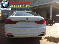 7 series: [HARGA TERBAIK] All New BMW 730li New Profile 2018 Dealer BMW Jakarta (all new bmw 730li new profile 2018.jpg)