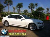 7 series: [HARGA TERBAIK] All New BMW 730li New Profile 2018 Dealer BMW Jakarta (all new bmw 730li new profile.jpg)