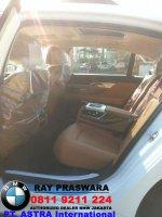 7 series: [HARGA TERBAIK] All New BMW 730li New Profile 2018 Dealer BMW Jakarta (interior bmw 730li cognac 2018.jpg)