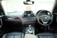 1 series: BMW 116i F20 AT 2013 Twin Turbo Gan Antik kondisi terawat TDP 80 jtan (IMG_4881.JPG)